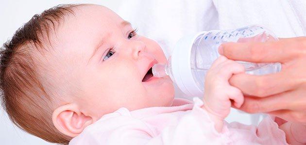 hidratacion-del-bebe
