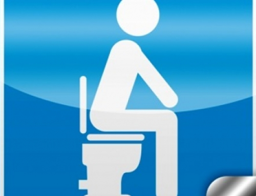 La Diarrea Aguda