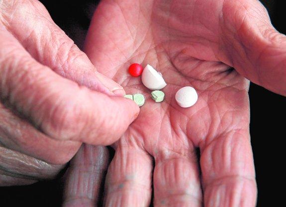 sistemas-personalizado-dosificación