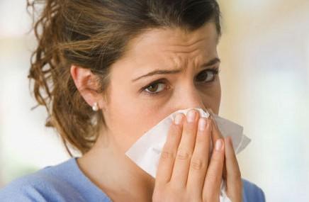gripe-436x285[1]