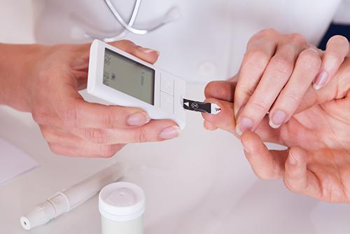 control de parametros biologicos