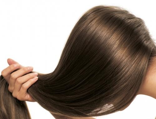 Caída del cabello (II). Tratamiento