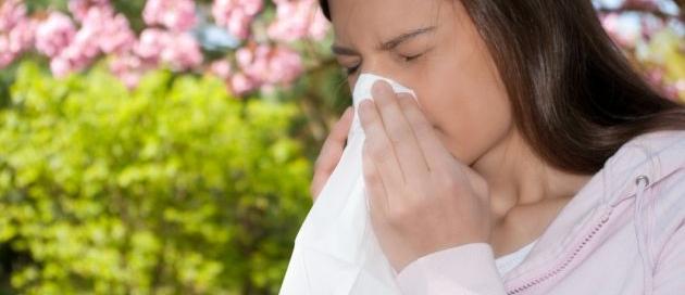 tratamiento-para-la-rinitis-alergica